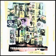 "ALBUM REVIEW: ""Friends"" by Terraplane Sun"