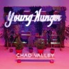 ALBUM REVIEW: &#8220;Young Hunger&#8221; by Chad Valley