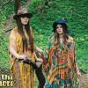 FREE TICKETS: First Aid Kit @ The Fillmore, SF 10/17/12