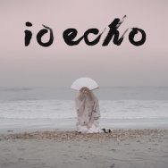 "ALBUM REVIEW: ""Ministry of Love"" by Io Echo"