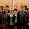 FREE TICKETS: Los Campesinos! @ El Rey Theater, LA 10/18/12