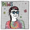 "ALBUM REVIEW: ""Cokefloat!"" by Paws"