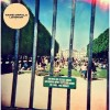 ALBUM REVIEW: &#8220;Lonerism&#8221; by Tame Impala