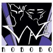 """ALBUM REVIEW: """"Robobo"""" by Wazu"""