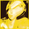 "ALBUM REVIEW: ""Twins"" by Ty Segall"
