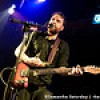LIVE REVIEW: Frightened Rabbit + Arc in Round @ Troubadour 10/19/12