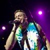 PICTURE THIS: Macklemore & Ryan Lewis @ Fillmore, SF 10/21/12