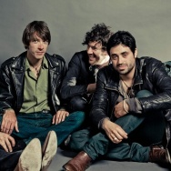 FREE TICKETS: The Soft White Sixties @ Slim's, SF 11/2/12