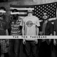 HEAR THIS: The Ten Thousand