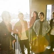 "ANATOMY OF AN EP: ""Friends"" by Terraplane Sun"