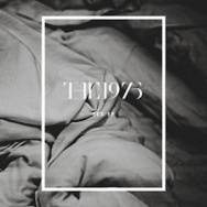 """Sex"" by The 1975"