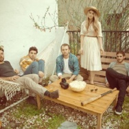 FREE TICKETS: Milo Greene @ Independent, SF 11/16/12