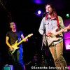 PICTURE THIS: The Dead Ships @ The Echo, LA 11/8/12