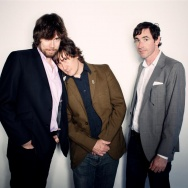 FREE TICKETS: The Mountain Goats @ Fillmore, SF 12/14/12