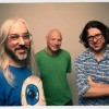 FREE TICKETS: Dinosaur Jr. @ Terminal 5, NYC 12/1/12