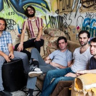 FREE TICKETS: Titus Andronicus @ Webster Hall, NYC 12/2/12