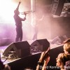 PICTURE THIS: Parov Stelar Trio @ Regency Ballroom, SF 12/15/12