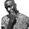 HEAR THIS: Petite Noir