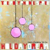 """Holidaydream: Sounds of the Holidays Vol. 1"" by The Polyphonic Spree"