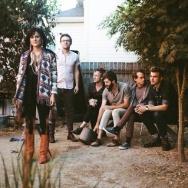 FREE TICKETS: Kopecky Family Band @ Brick + Mortar, SF 12/9/12
