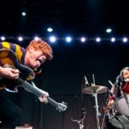 FREE TICKETS: Thee Oh Sees @ The Independent, SF 1/12/13