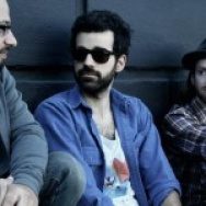 FREE TICKETS: Geographer @ Fillmore, SF 1/31/13