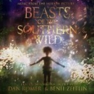 """Beasts of the Southern Wild"" Music from the Motion Picture"