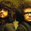 OUT ON A LIMB: To The Mars Volta &#8212; A Hiatus Is An Insult