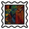 &#8220;Anything In Return&#8221; by Toro Y Moi