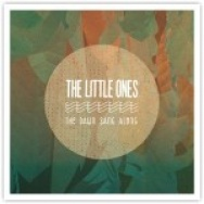 """The Dawn Sang Along"" by The Little Ones"