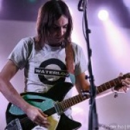PICTURE THIS: Tame Impala @ Stubb's, Austin 2/26/13