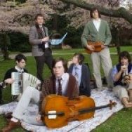 FREE TICKETS: Hey Marseilles @ The Chapel, SF 3/5/13