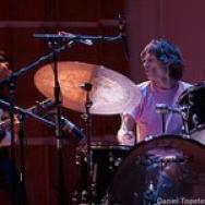 PICTURE THIS: Deerhoof @ Merkin Concert Hall, NY 2/20/13