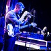 Cold War Kids @ The Observatory, Santa Ana 2/21/13