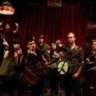 FREE TICKETS: The Sam Chase Band @ Rickshaw Stop, SF 3/6/13