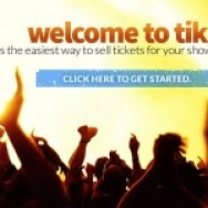 OUT ON A LIMB: Can A Ticketing Platform Truly Care About The Artist?