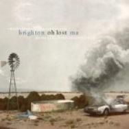 """Oh Lost"" by Brighton MA"