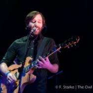 PICTURE THIS: Matt Pond PA @ Echoplex, LA 2/28/13