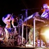 LIVE REVIEW: Matt & Kim + Papa @ The Observatory, Santa Ana 3/8/13