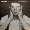 &#8220;Afraid Of Heights&#8221; by Wavves