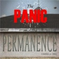 """The Panic and the Permanence"" by Camera"