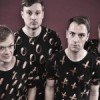 FREE TICKETS: Django Django + Night Moves @ Fonda Theatre, LA 3/23/13