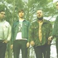 HEAR THIS: Steve Adamyk Band