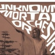 FREE TICKETS: Unknown Mortal Orchestra @ The Crocodile, Seattle 3/22/13