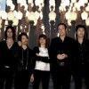 FREE TICKETS: The Airborne Toxic Event @ Warfield, SF 4/11/13