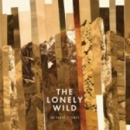 """The Sun As It Comes"" by The Lonely Wild"
