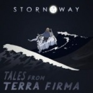"""Tales From Terra Firma"" by Stornoway"