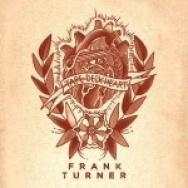 """Tape Deck Heart"" by Frank Turner"