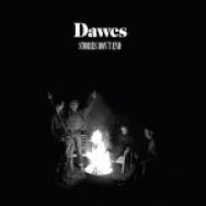 """Stories Don't End"" by Dawes"
