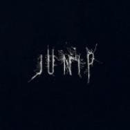 """Junip"" by Junip"